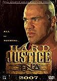 Tna:Hard Justice