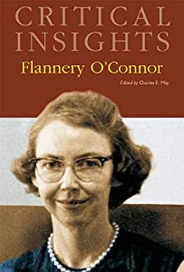 Flannery O'connor (Critical Insights)