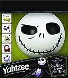 Disney Yahtzee The Nightmare Before Christmas