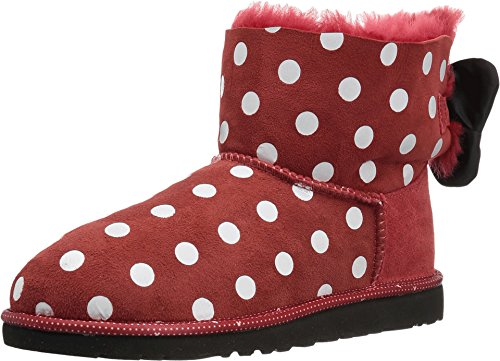 UGG Kids Womens Sweetie Little product image