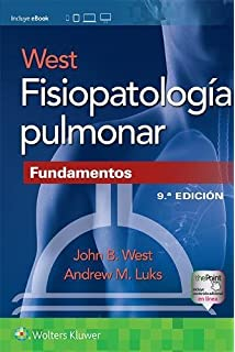 Fisiologia Respiratoria West Pdf