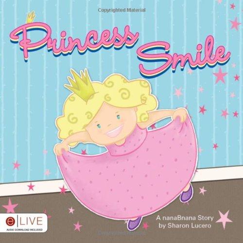 Download Princess Smile pdf epub
