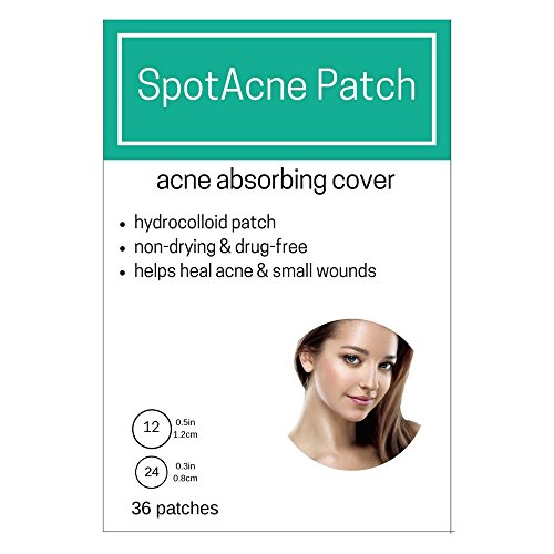 36-patches-spotacne-patch-acne-absorbing-cover
