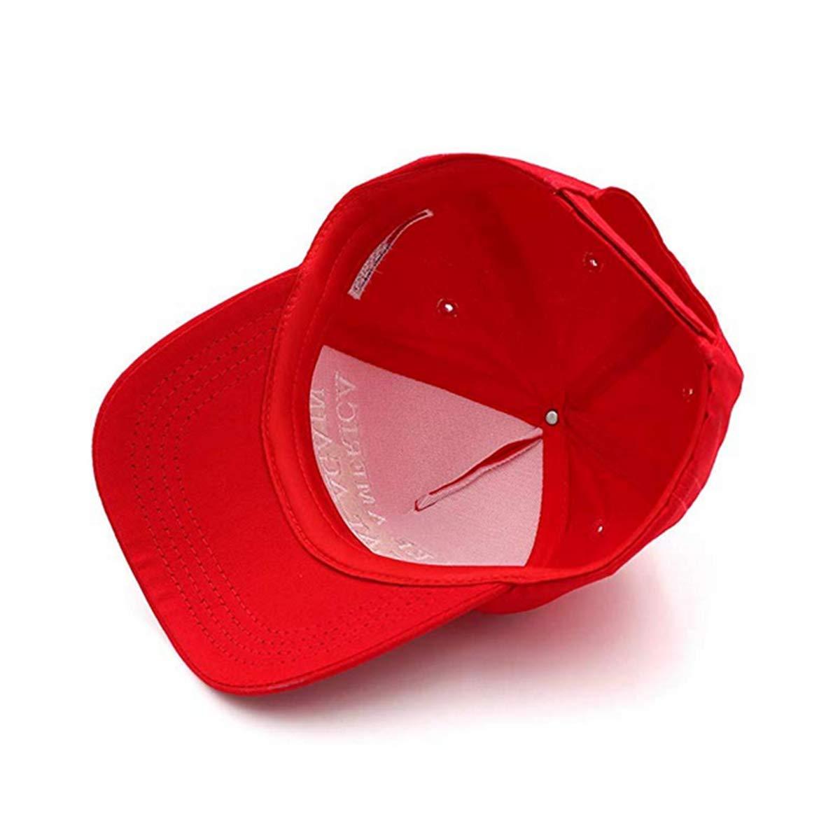Donald Trump 2020 Keep America Great Camo Adjustable Cap Baseball Hat MAGA Hat with USA Flag