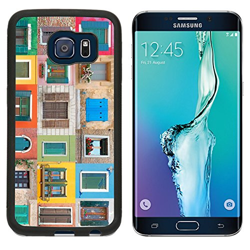 msd-premium-samsung-galaxy-s6-edge-aluminum-backplate-bumper-snap-case-image-id-27723242-collage-of-