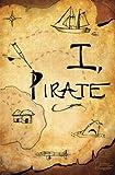 I, Pirate