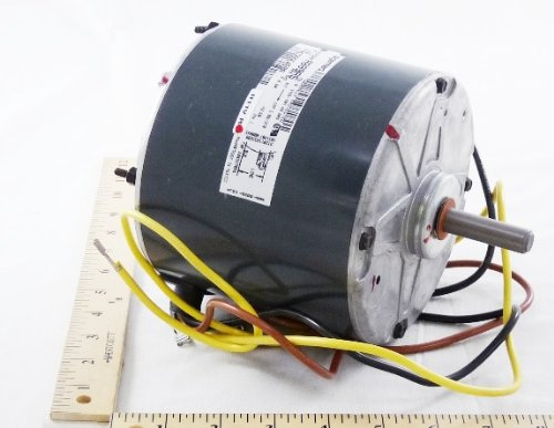 Bryant/Carrier HC39GE459 1/4HP 1PH MOTOR (1ph Ac Motor)