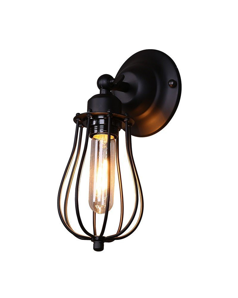 Magnificent Sconce Lamp Wiring Diagram Online Wiring Diagram Wiring Cloud Oideiuggs Outletorg