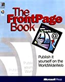 img - for Introducing Microsoft FrontPage book / textbook / text book