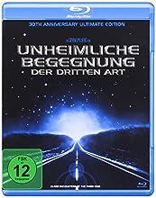 Unheimliche Begegnung der dritten Art: 30th Anniversary Ultimate Edition / Single Disc