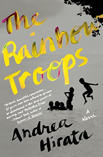 The Rainbow Troops: A Novel ()