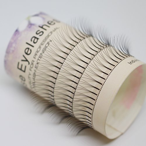 Buy individual false lashes