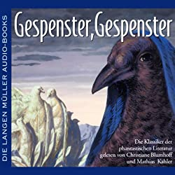 Gespenster, Gespenster
