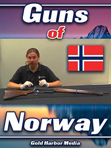 Guns of Norway on Amazon Prime Video UK