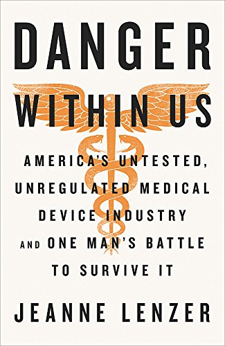 The Danger Within Us: America's ...