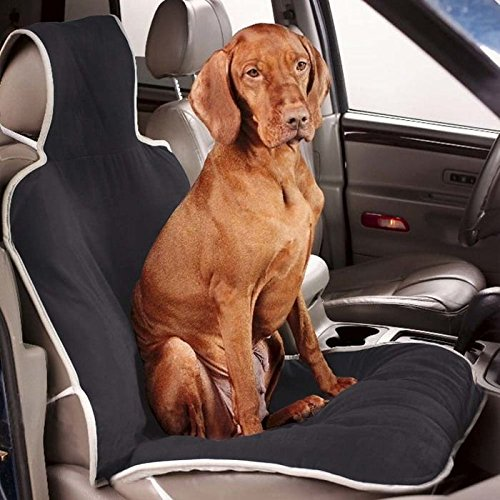 Bowser 8359 Luxury Seat Cover