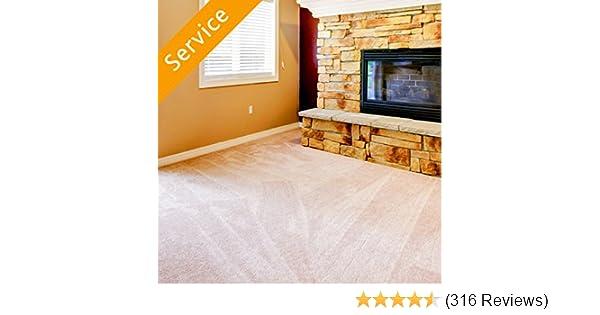 America S Best Carpet Cleaning Denver Reviews Carpet