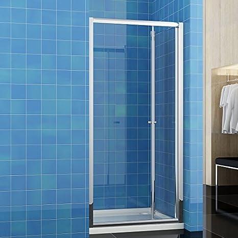 Bbw showers in shower