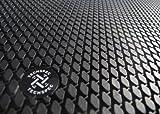 TechSpec 62-1014-SS Snake Skin Tank Grip