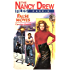 False Moves (Nancy Drew Files Book 9)