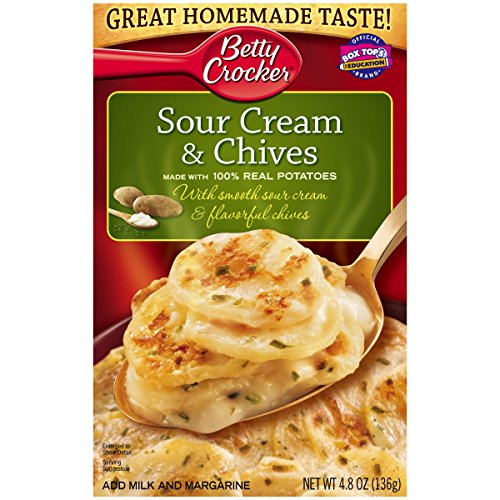 betty-crocker-sour-cream-chives-potatoes-48-ounce-boxes-pack-of-6