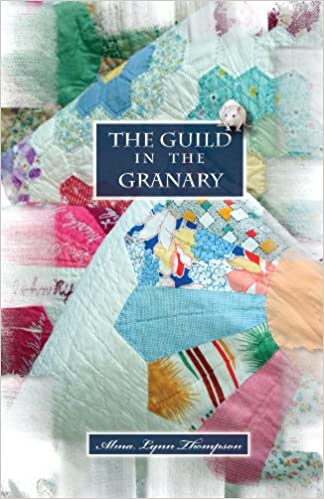 Amazon In Buy The Guild In The Granary Book Online At Low