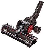 dyson turbo brush - Dyson 27-DY - 145 Original Dyson Vacuum Cleaner Turbo Brush
