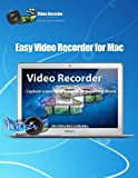 Easy Video Recorder for Mac [Download]