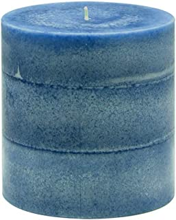 product image for Wicks n More Sweet Dreams Scented Pillar Candle (3x3)