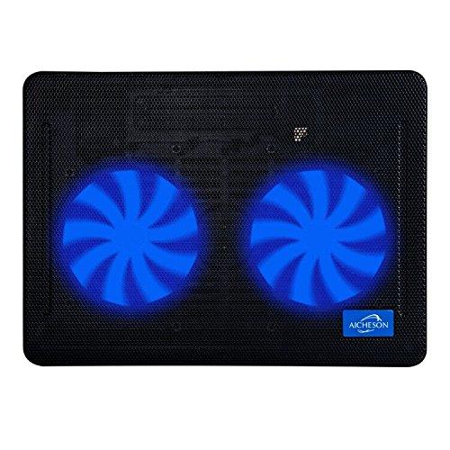 AICHESON Laptop Cooler