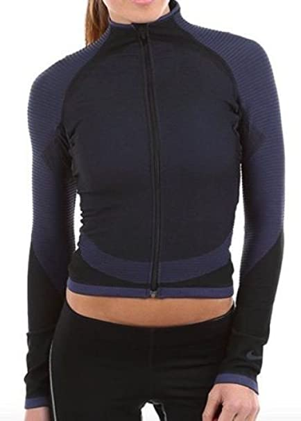 7a5f7d7759 Image Unavailable. Image not available for. Color: Nike Zoned Sculpt Dri