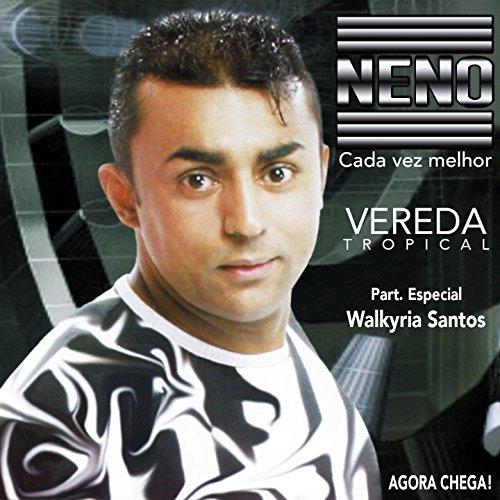 Neno Kijobaat Mp3 Songs Download: Um Alguém Para Amar (feat. Walkyria Santos) By Neno On