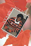 Stacy's Miracle, Brian Throop, 1449071767