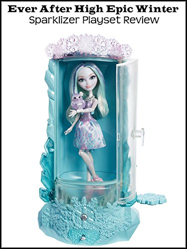 review-ever-after-high-epic-winter-sparklizer-playset-review