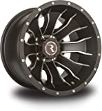 used 14 inch tires - Raceline