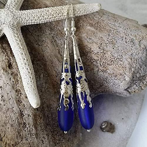 Handmade from Hawaii,