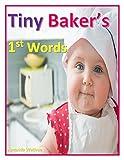 Tiny Baker's 1st Words Pdf