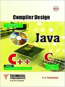 I.A.DHOTRE V.S.BAGAD BY PDF COMPUTER NETWORKS