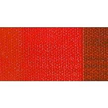 Golden Fluid Acrylic 8 oz Bottle - Naphthol Red Light