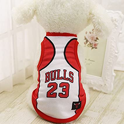 Pinkdose As Shows Xs Pet Cheap Dog Clothes With Free Shipping