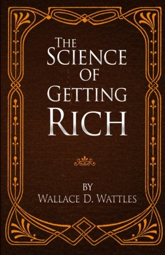 Download The Science of Getting Rich pdf epub
