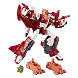 "Buy ""Transformers Generations Power of the Primes Voyager Class Elita-1"" on AMAZON"