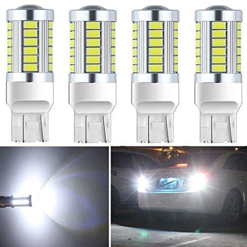 7443 led bulb - 3