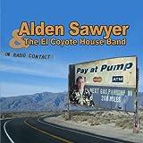 Alden Sawyer - In Radio Contact