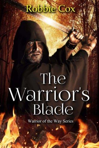 The Warrior's Blade