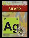 Silver, Brian Belval, 1435837614