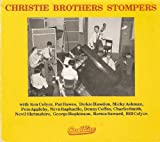 Christie Brothers Stompers