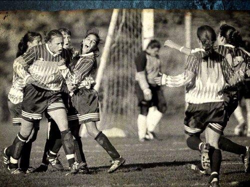 kirby soccer - 6