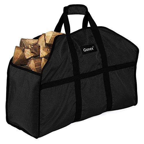 wood bags - 6