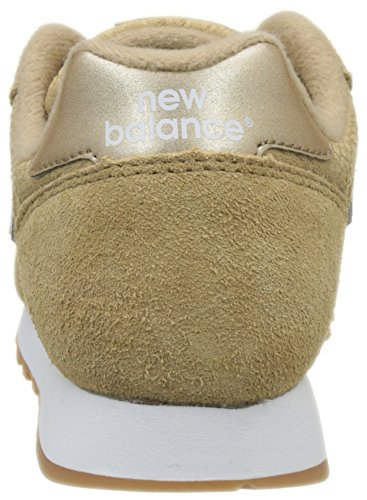 Off Beige Balance white New Trainers Women's 373 z6wqaI